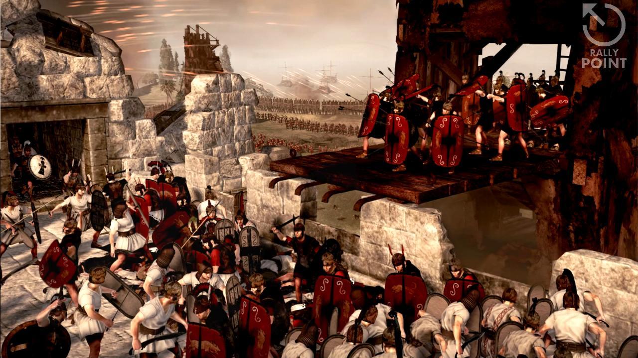 Noticias sobre Rome 2 TW - Página 2 Total_War_Rome_II_-_imagen_%283%29