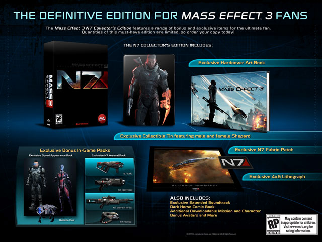 Mass Effect 3 Collector Edition.jpg