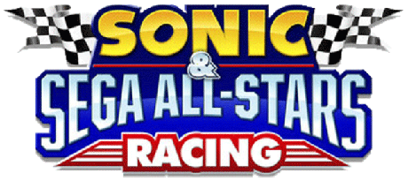 Logotipo - Sonic & Sega All-Stars Racing.png