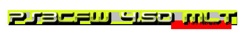Logo_MLT450.png