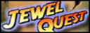 Imagen:Wii_HBC_JewelQuest_icon.png