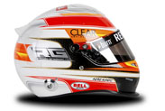 Casco Romain Grosjean 2013.jpg