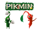 ULoader icono Pikmin128x96.png