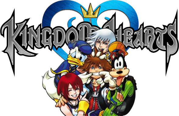 Kh1525pie2.png
