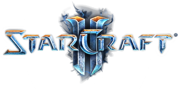 StarCraftII LogoWiki.png