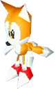 SonicR Tails.png