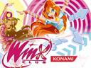 ULoader icono WinX 128x96.png