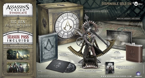 Assassin's Creed® Syndicate - Big Ben .jpg