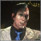 Batman Arkham Knight Two Face.jpg