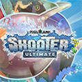PixelJunkShooter psn plus.jpg