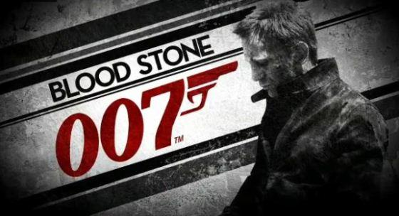 Logo 007-blood-stone.jpeg