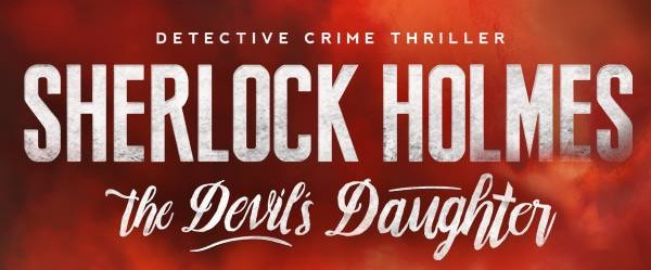 Sherlock Holmes The Devil's Daughter Logo.jpg