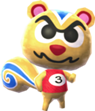 Altramuz Animal Crossing New Leaf N3DS.png