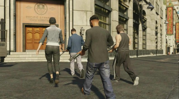 Gta-online-gameplay-outside-a-bank.jpg