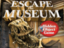 ULoader icono EscapeTheMuseum 128x96.png