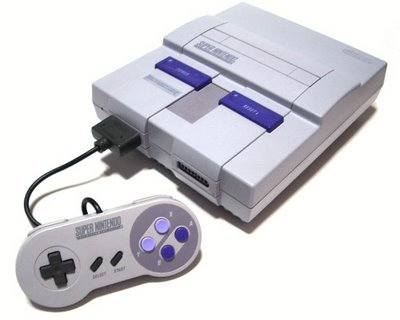 Super Nintendo USA.jpg