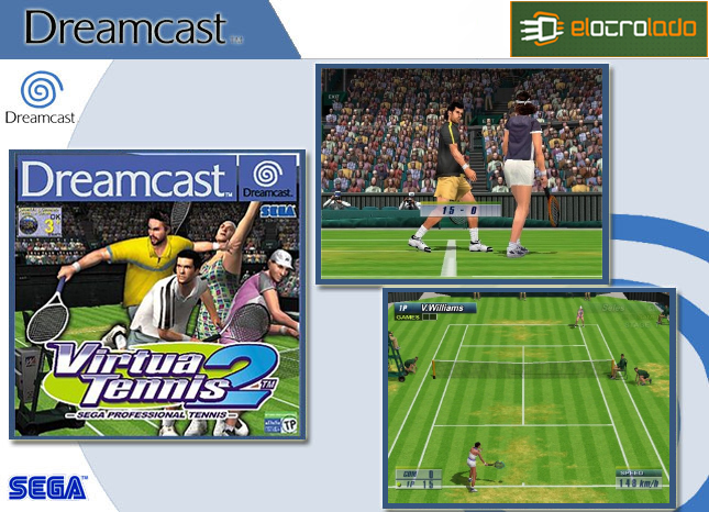 Archivo:DC Virtua Tennis 2.jpg