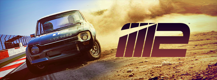 Project CARS2 - banner.png