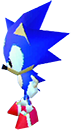 SonicR Sonic.png