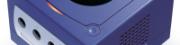 GameCube-portada.png