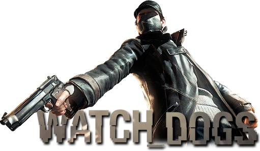 Watch-Dogs logo.png