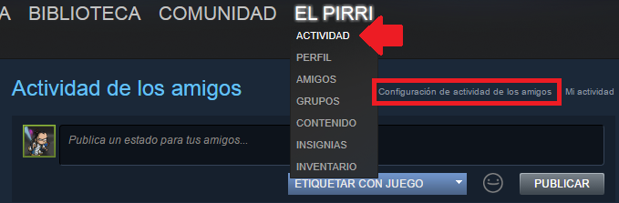 Evento Steam.png