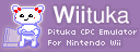 Icon Wiituka Wii.png
