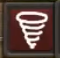 Banished icono tornado.png
