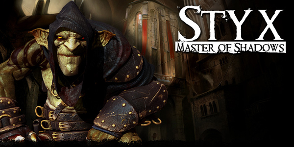Styx Master of Shadows Logo.jpg