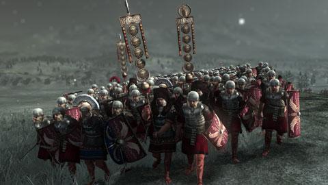 Noticias sobre Rome 2 TW - Página 2 Total_War_Rome_II_-_imagen_%2811%29