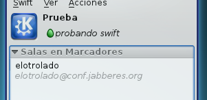Swift-roster-marcadores.png
