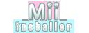 Imagen:Wii_HBC_MiiInstaller_icon.png