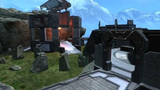 Asylum-halo-reach-maps.jpg