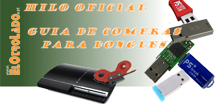 HiloOficial Dongles Ps3.png