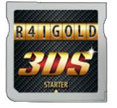 R4iGold3DSDeluxeEdition.png