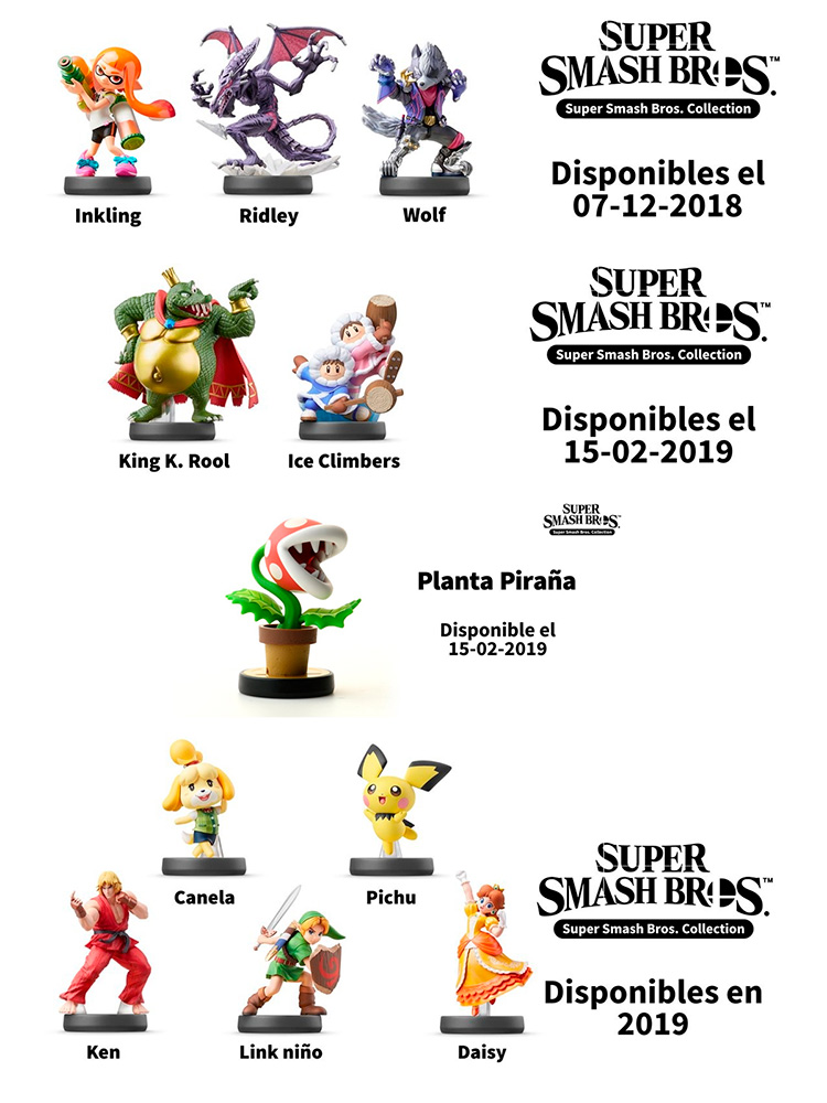 Smash ultimate nuevos amiibos.jpg