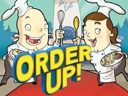 ULoader icono OrderUp 128x96.png