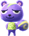 Protón Animal Crossing New Leaf N3DS.png