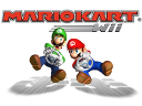 ULoader icono MarioKartWii128x96.png