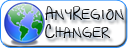 Imagen:Icon_anyregionchanger_lc.png