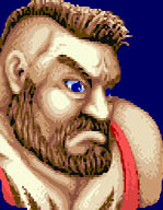 Zangief StreetFighter2 000.jpg