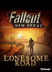 Fallout New Vegas DLC Lonesome Road.jpg
