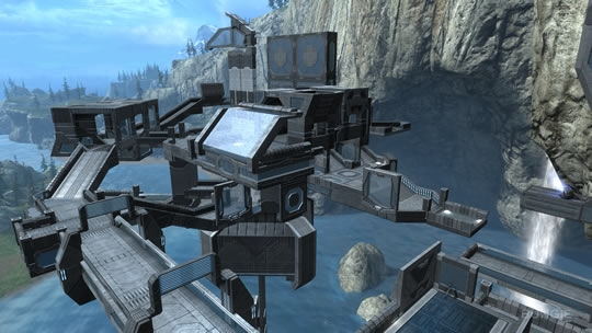 The-cage-halo-reach-maps.jpg