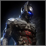 Batman Arkham Knight The Arkham Knight.jpg