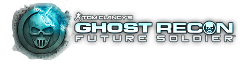 Ghost Recon Future Soldier logo.png
