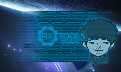 RxTools 3.0 boot.png