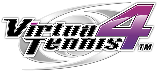 Virtua tennis 4 logo2.jpg