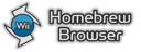 Imagen:Homebrew Browser.png