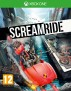 Portada ScreamRide XO.jpeg