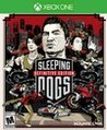 Sleeping Dogs Definitive Edition XboxOne Gold.jpg